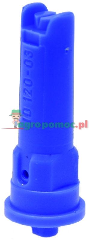 Lechler Rozpylacz   ID120-03   zdjęcie nr 1