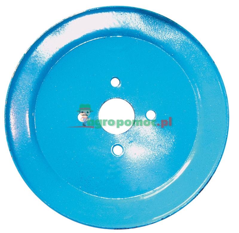 Neptun Koło pasowe DP-224 | 5413/07029 | zdjęcie nr 1