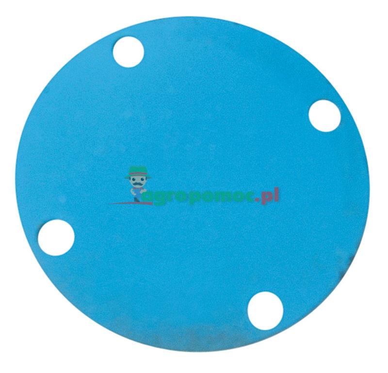 Neptun Pokrywka oprawy łożyska   5413/09029   zdjęcie nr 1