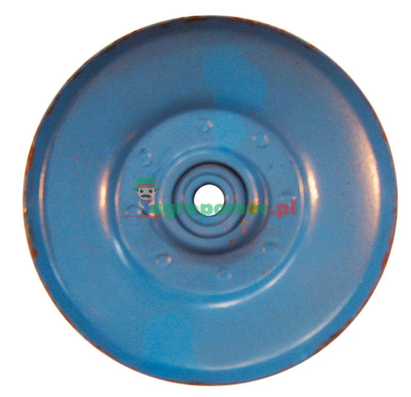 Neptun Rolka napinacza | 5413/06097 | zdjęcie nr 1