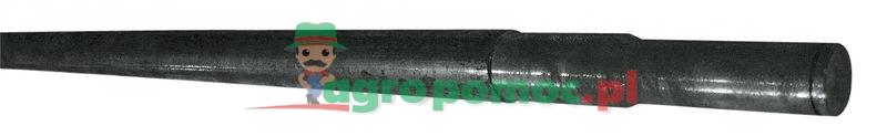 Neptun Wał napędowy przenośnika | 5413/13003 | zdjęcie nr 1