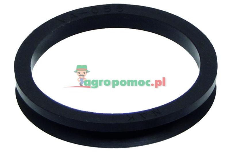 Pierścień V   36112056   zdjęcie nr 1