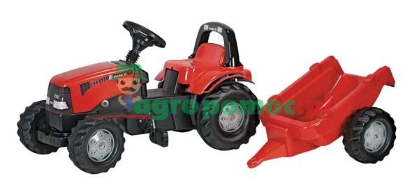 Rolly Toys Case CVX 1170 | zdjęcie nr 1
