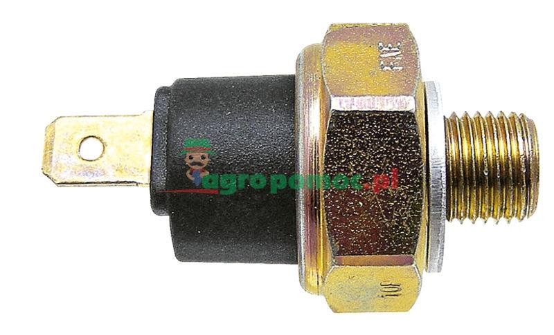 Czujnik ciśnienia oleju URSUS 50.76.646.0 | 50.76.646.0 | zdjęcie nr 1