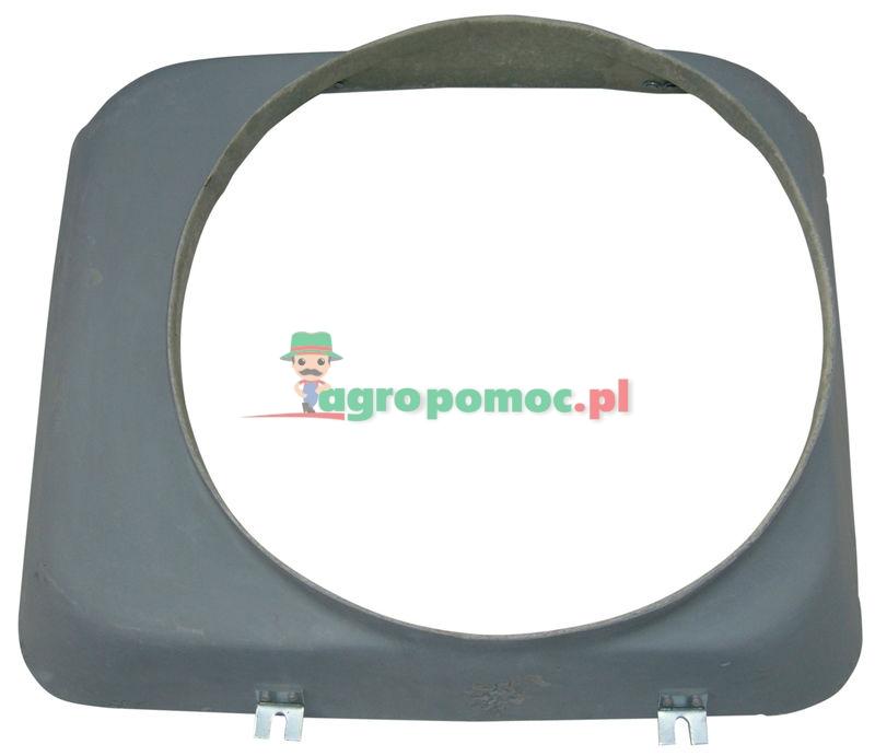 Ursus Obudowa wentylatora | 42.29.040.0 | zdjęcie nr 1