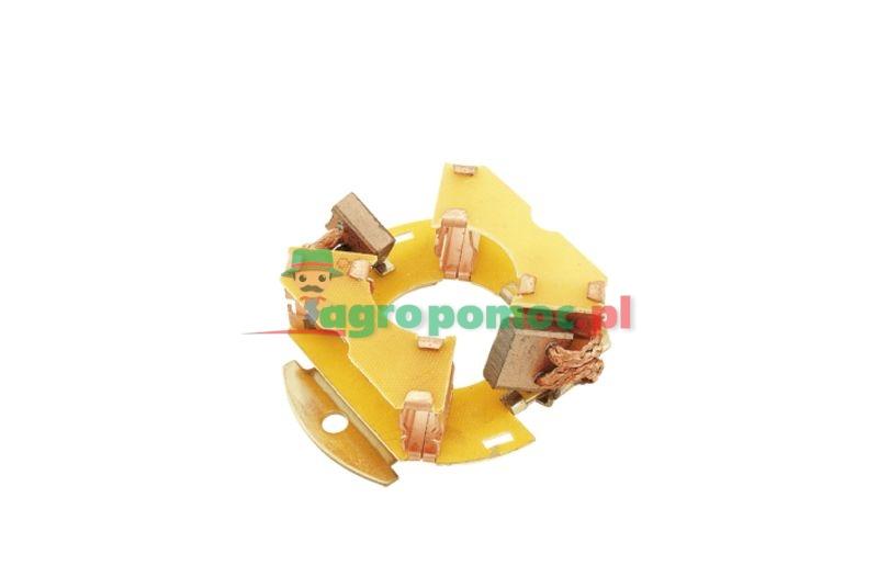 Ursus Tarcza tylna rozrusznika z reduktorem | C-360TT | zdjęcie nr 1