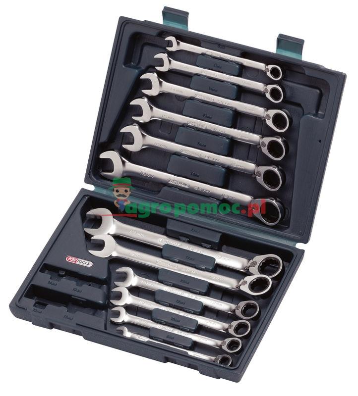 KS Tools GEARplus | zdjęcie nr 1
