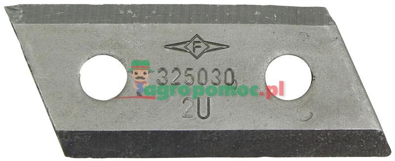 AL-KO Nóż do przeciągania | 325030 | zdjęcie nr 1