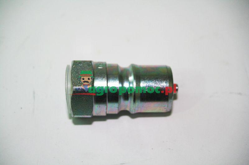 Faster HNV 38 GAS M | HNV 38 GAS M | zdjęcie nr 1