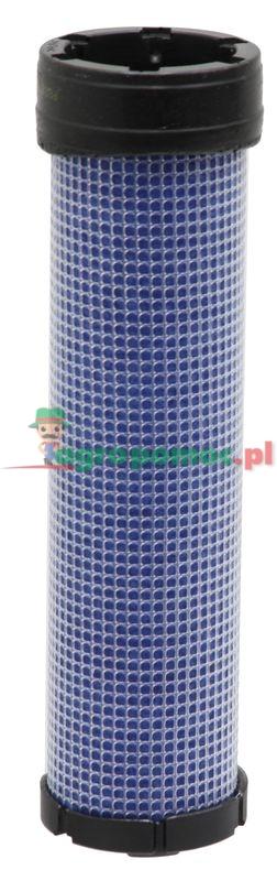 Filtr dokładny powietrza   6666334   zdjęcie nr 1
