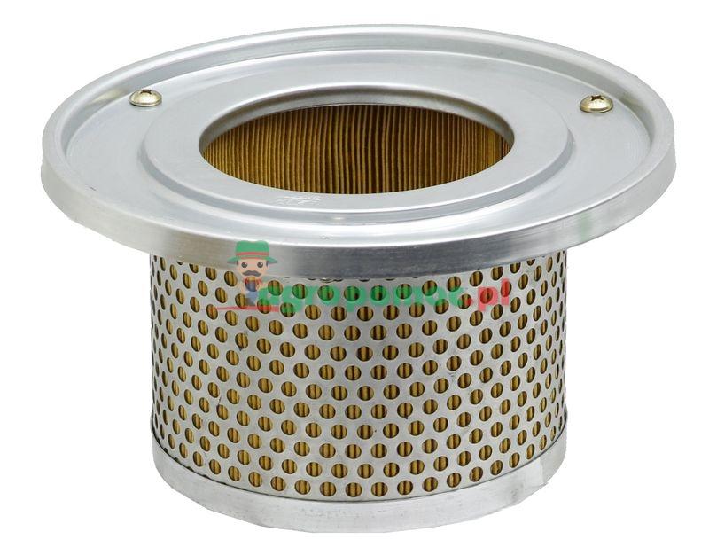 Filtr dokładny powietrza | 1530233C1 | zdjęcie nr 1