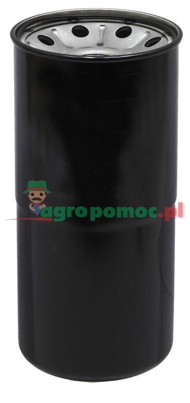 Filtr oleju hydraulicznego/przekładniowego | 177356A1 | zdjęcie nr 1