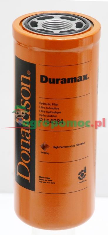 Filtr oleju hydraulicznego/przekładniowego   1346028C1   zdjęcie nr 1