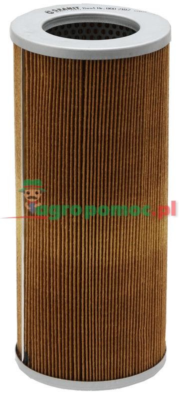 Filtr oleju hydraulicznego/przekładniowego | 131775810 | zdjęcie nr 1