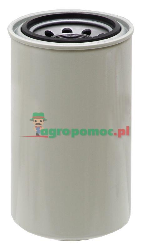 Filtr oleju hydraulicznego/przekładniowego | 1931173 | zdjęcie nr 1