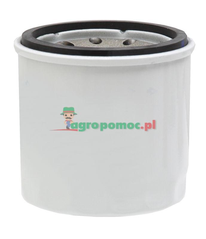 Filtr oleju silnikowego | 6671057 | zdjęcie nr 1