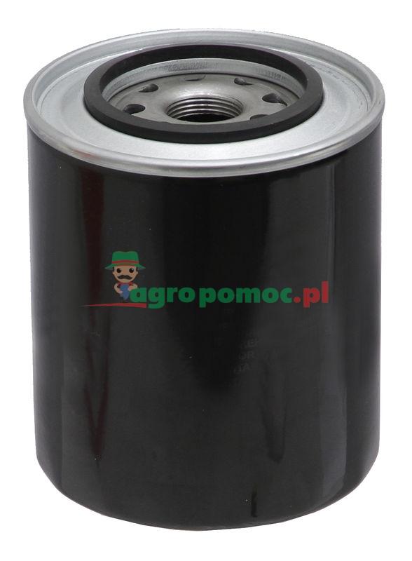 Filtr oleju silnikowego | 162000070744 | zdjęcie nr 1