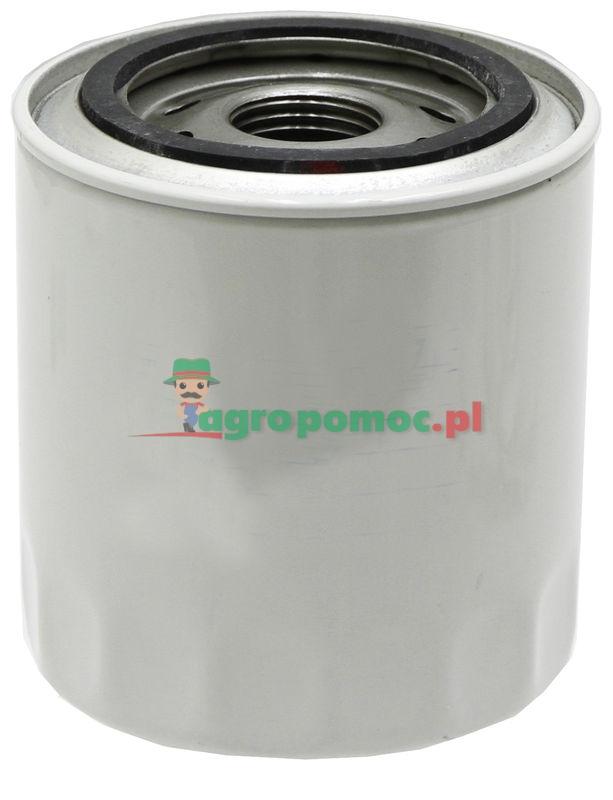 Filtr oleju silnikowego | 1959757C1 | zdjęcie nr 1