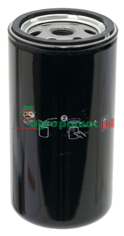 Filtr paliwa | zdjęcie nr 1