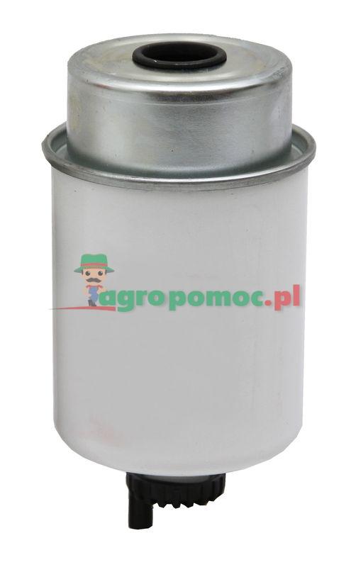 Filtr paliwa | 162000080845 | zdjęcie nr 1