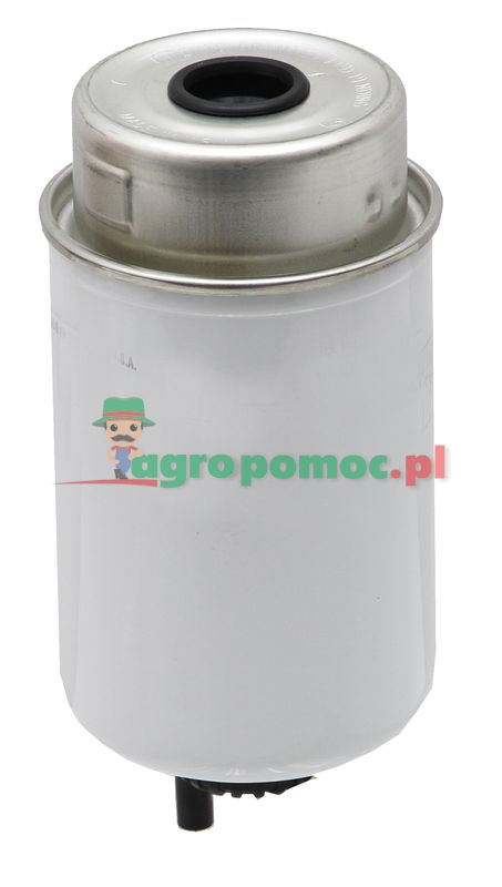 Filtr paliwa | 162000080882 | zdjęcie nr 1