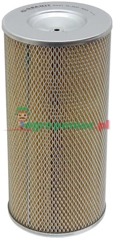 Filtr powietrza | 161100190028 | zdjęcie nr 1