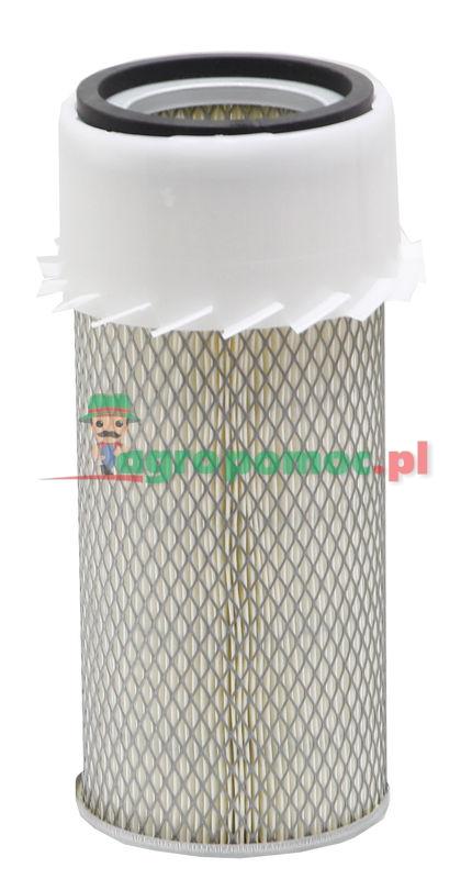 Filtr powietrza | AR84228 | zdjęcie nr 1