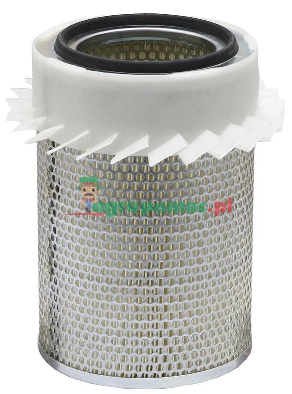 Filtr powietrza | 565C18288 | zdjęcie nr 1