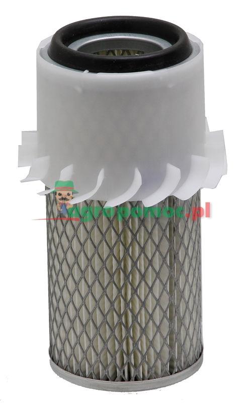 Filtr powietrza | 6673752 | zdjęcie nr 1