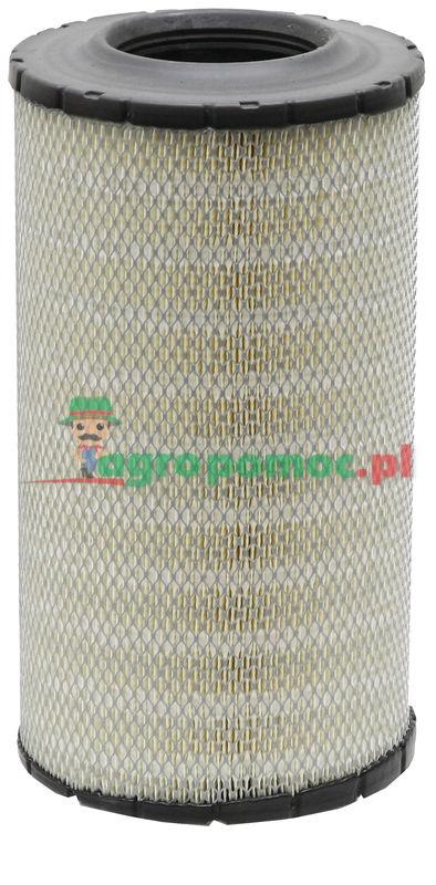 Filtr powietrza | 187471A1 | zdjęcie nr 1