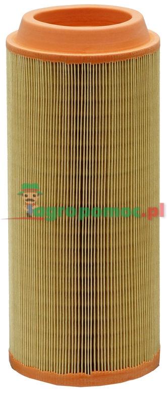 Filtr powietrza   6910725   zdjęcie nr 1