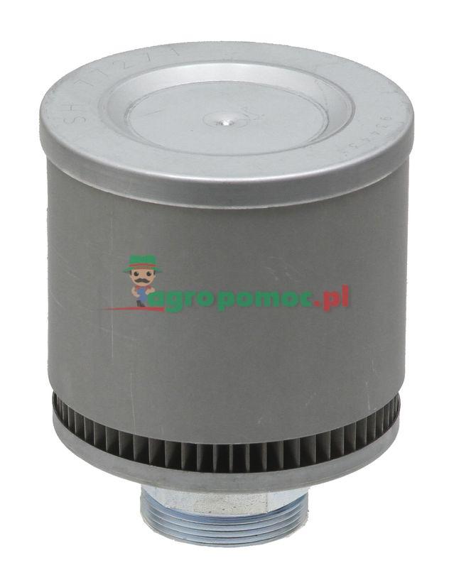Hydrauliczny filtr ssący   192310280014   zdjęcie nr 1
