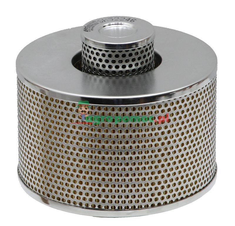 Hydrauliczny filtr ssący   192310280011   zdjęcie nr 1
