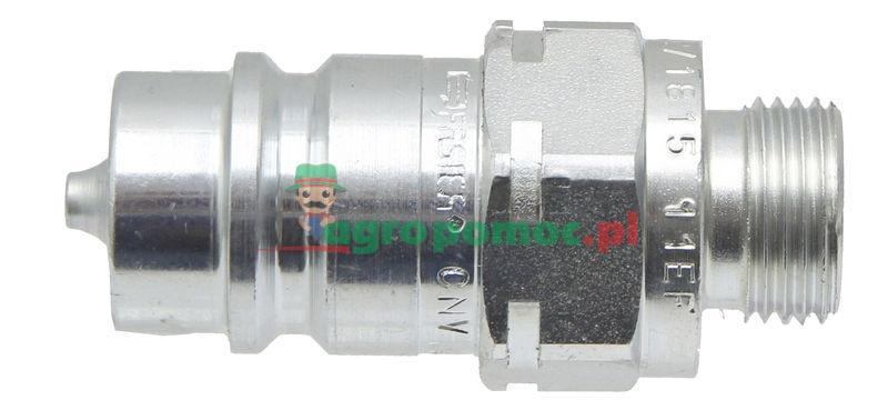 KS 10L (M16x1,5) DN12-BG3 | KS 10L 3 | zdjęcie nr 1