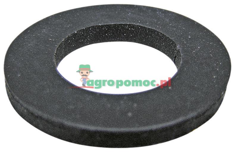 Pierścień uszczelniający gumowy | zdjęcie nr 1
