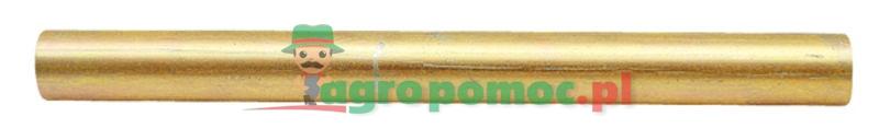 PRF 33,50x3,25 VZ | PR 33- VZ | zdjęcie nr 1