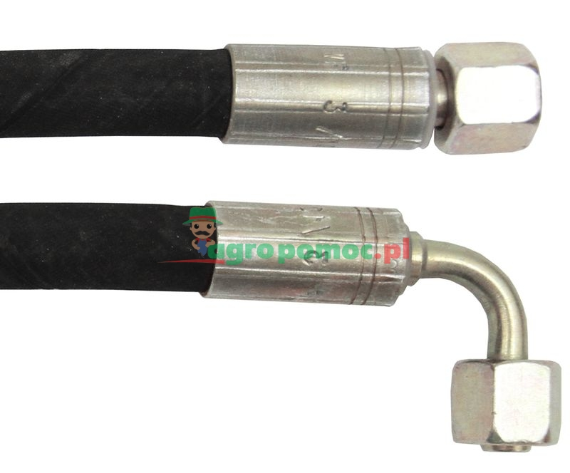 PSN 206 x 2000 DKOL DKOL 90 | PSN 206 x 2000 DKOL DKOL 90 | zdjęcie nr 1