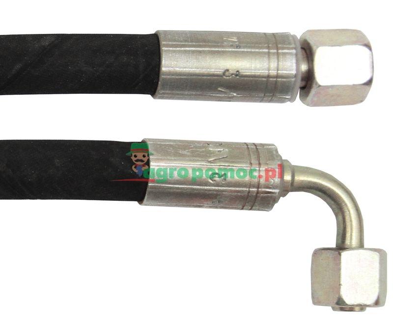 PSN 206 x 400 DKOL DKOL 90 | PSN 206 x 400 DKOL DKOL 90 | zdjęcie nr 1