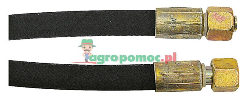 PSN 208 x 1000 DKOL | PSN 208 x 1000 DKOL | zdjęcie nr 1