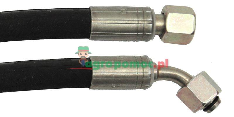 PSN 208 x 2000 DKOL DKOL 45 | PSN 208 x 2000 DKOL DKOL 45 | zdjęcie nr 1