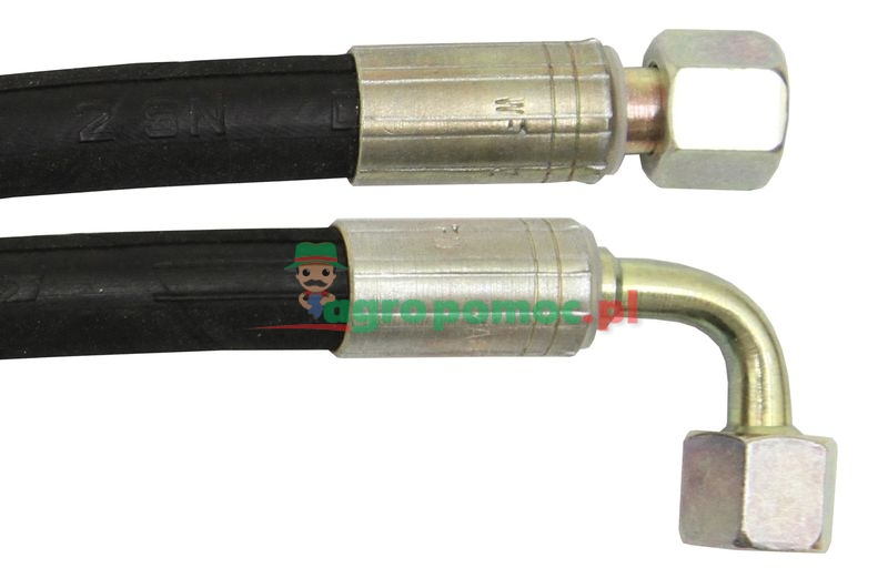 PSN 208 x 500 DKOL DKOL 90 | PSN 208 x 500 DKOL DKOL 90 | zdjęcie nr 1