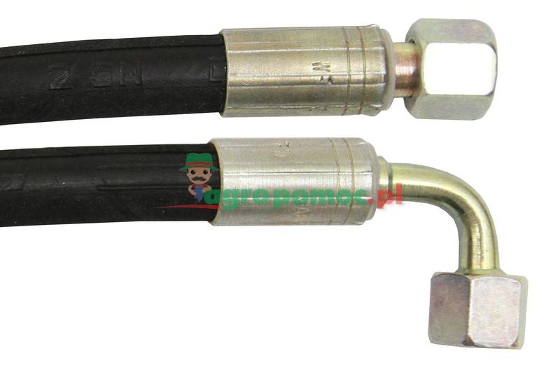 PSN 208 x 800 DKOL DKOL 90 | PSN 208 x 800 DKOL DKOL 90 | zdjęcie nr 1