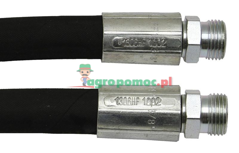 PSN 210 x 1000 AGL | PSN 210 x 1000 AGL | zdjęcie nr 1