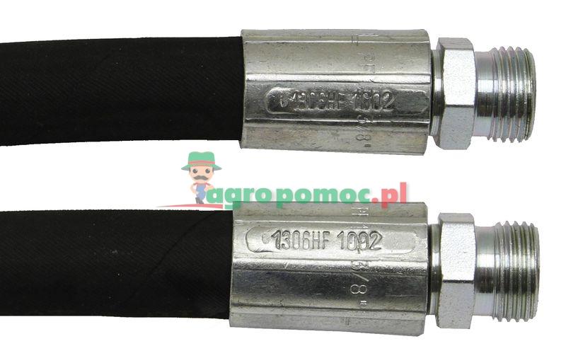 PSN 210 x 500 AGL | PSN 210 x 500 AGL | zdjęcie nr 1