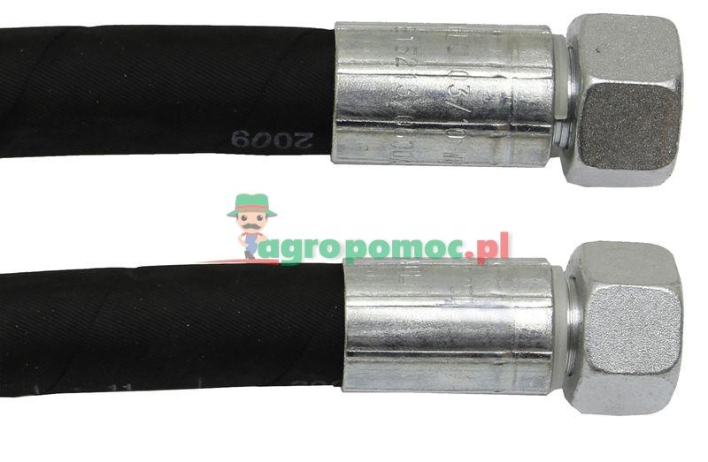 PSN 212 x 1700 DKOL | PSN 212 x 1700 DKOL | zdjęcie nr 1