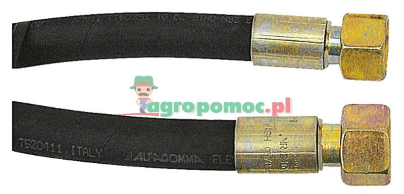 PSN 212 x 2500 DKOL | PSN 212 x 2500 DKOL | zdjęcie nr 1
