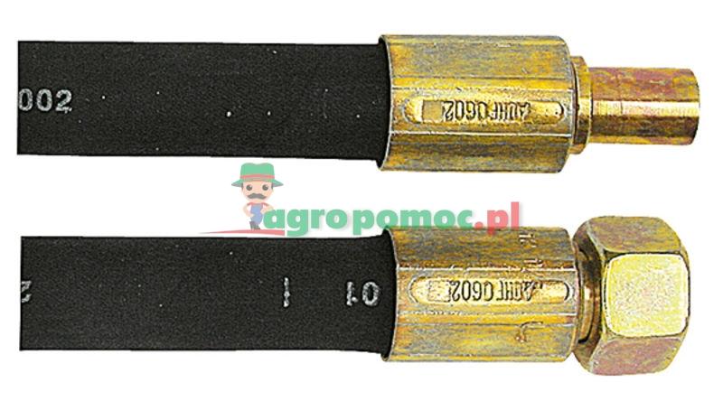 PSN 212 x 600 DKOL RSL | PSN 212 x 600 DKOL RSL | zdjęcie nr 1