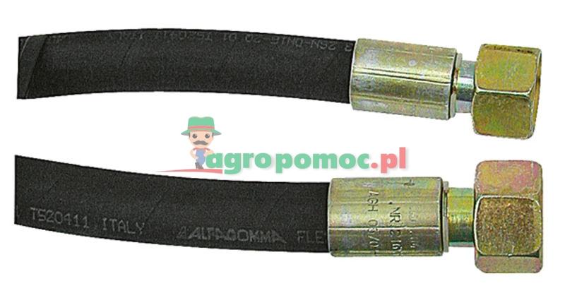 PSN 216 x 1000 DKOL | PSN 216 x 1000 DKOL | zdjęcie nr 1