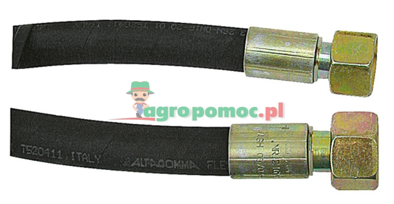 PSN 216 x 800 DKOL | PSN 216 x 800 DKOL | zdjęcie nr 1