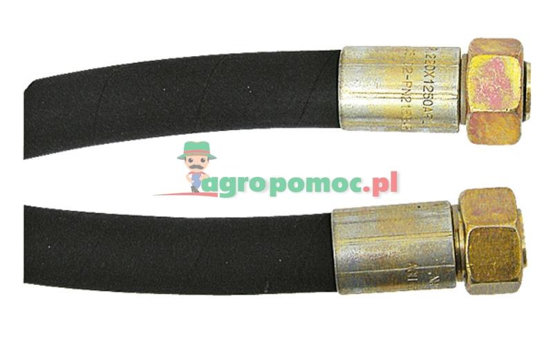 PSN 220 x 2600 DKOL | PSN 220 x 2600 DKOL | zdjęcie nr 1